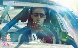 ryan-gosling-permis-conduire
